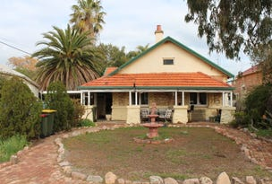 85 Goode Road, Port Pirie, SA 5540