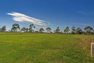 Lot 68, 50 Lyrebird Drive, Nowra, NSW 2541