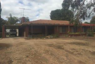 71  Webb road, Balaklava, SA 5461