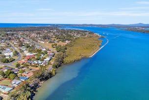 6 Marandowie, Iluka, NSW 2466