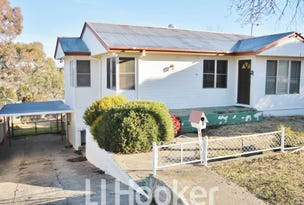 40 Rose Street, South Bathurst, NSW 2795