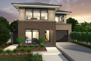Lot 3 Trevally Street, Korora, NSW 2450