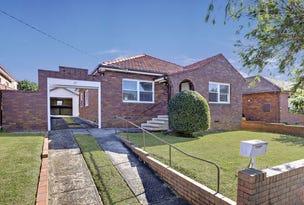 39 Proctor Ave, Kingsgrove, NSW 2208