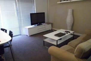 203 Lawson Apartments, 15-21 Welsh Street, South Hedland, WA 6722
