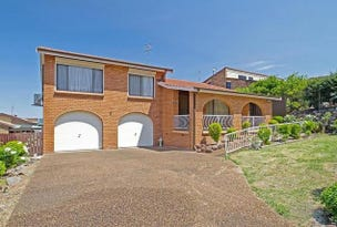3 WINTERLAKE ROAD, Warners Bay, NSW 2282