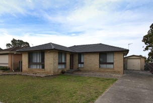 18 Parkdale Ave, Horsley, NSW 2530