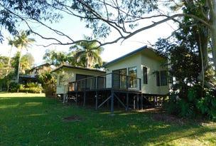 21a Bay Vista Lane, Byron Bay, NSW 2481
