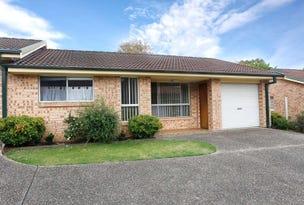 8/104 Arcadia Street, Penshurst, NSW 2222