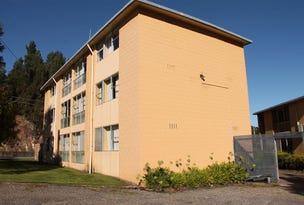312/1 Batchelor Street, Queenstown, Tas 7467