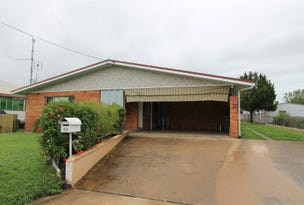 32 Chippendale Street, Ayr, Qld 4807