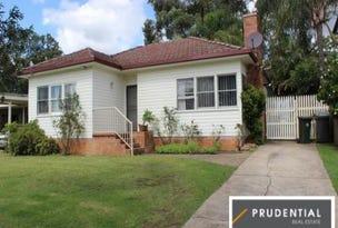 7 Ronald Street, Campbelltown, NSW 2560