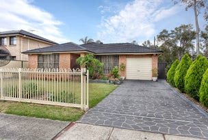 68 Spencer Street, Rooty Hill, NSW 2766