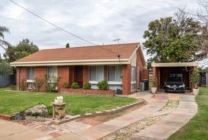 15 Blair Court, Mildura, Vic 3500