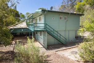 87 Country Club Drive, Catalina, NSW 2536