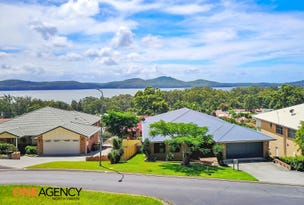 12 Black Swan Terrace, West Haven, NSW 2443