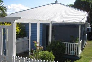 52 Wentworth Terrace, The Range, Qld 4700