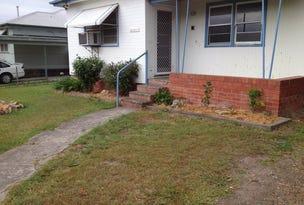 8  Latham Avenue, Taree, NSW 2430