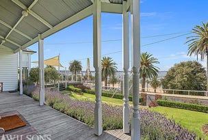 26 Eastern Beach Road, Geelong, Vic 3220