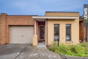 4/18 Maclagan Crescent, Reservoir, Vic 3073