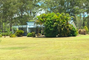 1 NICKLAUS STREET, Woodford, Qld 4514