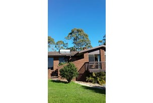 13 Woods Place, North Narooma, NSW 2546