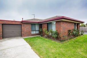 7/316 Lal Lal Street, Ballarat, Vic 3350