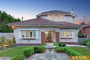 10 Gowar Ave, Camberwell, Vic 3124