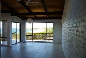1/28 Surf Circle, Tura Beach, NSW 2548