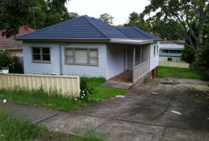 236 Carpenter St, St Marys, NSW 2760