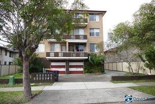 9/25 Fourth Avenue, Campsie, NSW 2194