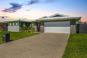 No. 5 Parker Place, Chinchilla, Qld 4413