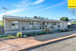 40 Second Street, Owen, SA 5460
