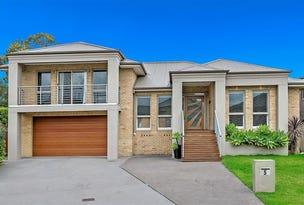 5 Silo Place, McGraths Hill, NSW 2756