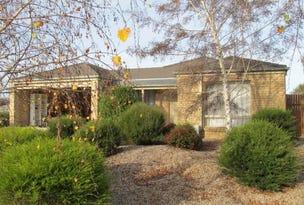 33 Callistemon Court, Bairnsdale, Vic 3875