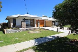 62A Brayton Road, Marulan, NSW 2579