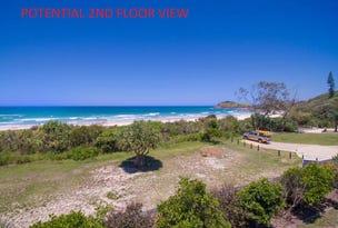 6-8 Palm Avenue, Cabarita Beach, NSW 2488