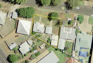 74 Coolah Street, Griffith, NSW 2680