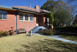 456 Mount Lindesay Road, Tenterfield, NSW 2372