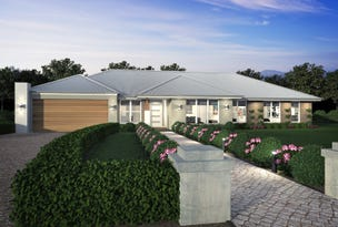 Lot 2 Evergreen, Stockleigh, Qld 4280
