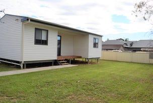 71a Gibson Ave, Werrington, NSW 2747
