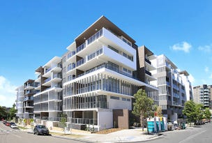 206/2 - 6 Martin Ave, Arncliffe, NSW 2205
