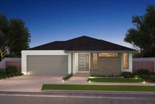 Lot 47 Tail Drive, Ballarat West, Vic 3350