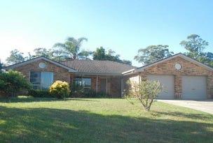 9 Redman Road, Medowie, NSW 2318