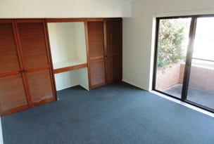 10/2 Langi Place, Ocean Shores, NSW 2483