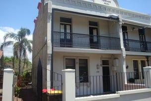 1/148 Frederick Street, Rockdale, NSW 2216