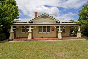 49 Balfour St, Culcairn, NSW 2660