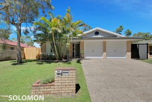 8 Ivanhoe Place, Capalaba, Qld 4157