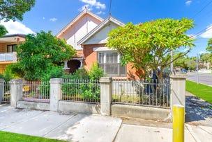 16 York Street, Berala, NSW 2141