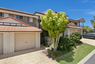 8 / 250 Manly Road, Manly West, Qld 4179