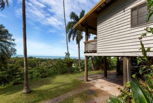 1551 Mossman Daintree Road, Wonga Beach, Qld 4873
